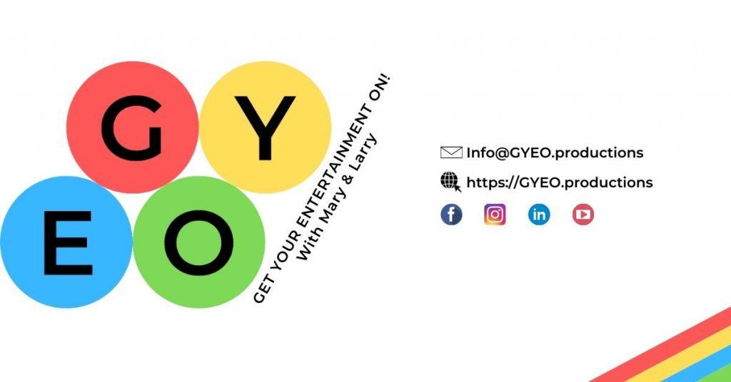 Blog featured image - GYEO