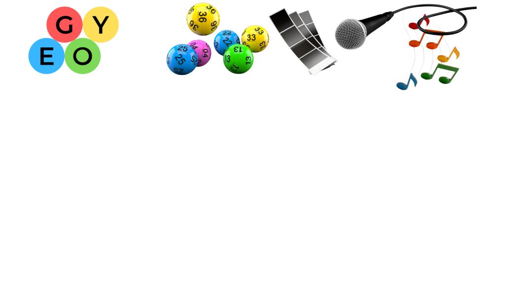 Image download - Zoom background