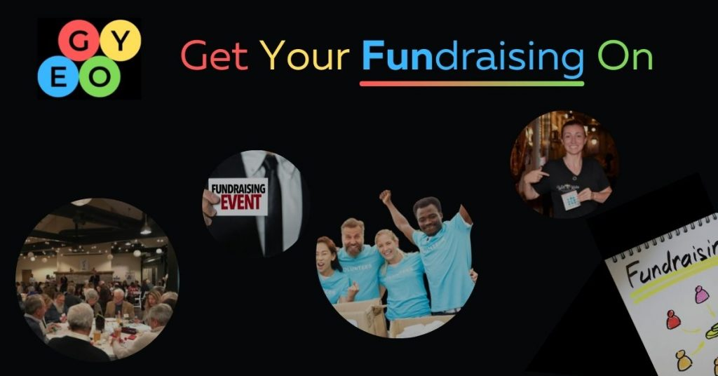 Featured image - Fundraising